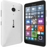 Смартфон MicroSoft Lumia 640 DS (A00024643) White