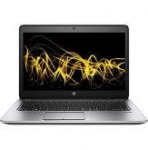 Ноутбук HP EliteBook 840 (H5G17EA)