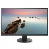 Монитор EIZO ColorEdge CX271 (CX271-BK)