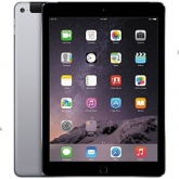 Планшет Apple iPad Air 2 A1566 (MGL12RU/A)