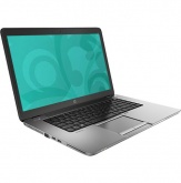 Ноутбук HP EliteBook 755 G2 (F1Q26EA)
