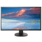 Монитор EIZO ColorEdge CS270 (CS270-BK)
