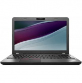 Ноутбук Lenovo ThinkPad Edge E460 (20ETS00700)