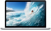 Ноутбук Apple MacBook Pro (MJLQ2RU/A)