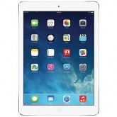 Планшет iPad Air 2 A1566 (MGLW2RU/A)