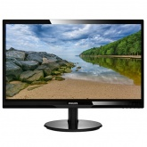 "Монитор Philips 19.5"" 200V4LSB2"