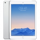 Планшет Apple iPad Air (MD791RU/B)