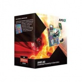 Процессор AMD A8-5500 (AD5500OKHJBOX)