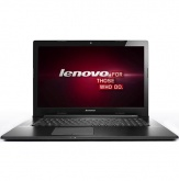 Ноутбук Lenovo IdeaPad B7080 (80MR00PYRK)