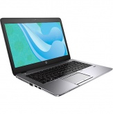 Ультрабук HP EliteBook 745 G2 (J0X31AW)