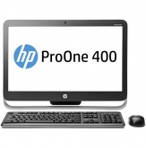 Моноблок HP ProOne 400 G1 (J8S94ES)