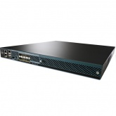 Контроллер Cisco AIR-CT5508-500-K9
