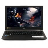 Ноутбук Acer Aspire VN7-791G-58HZ (NX.MTHER.001)