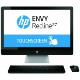 Моноблок HP Envy Recline 27-k300nr (K2B44EA)