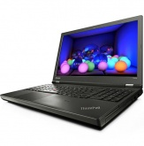 Ноутбук Lenovo ThinkPad T540p (20BE0098RT)