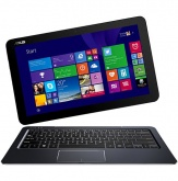 Ноутбук Asus Transformer Book Chi T300CHI-FH011H (90NB07G1-M00810)