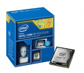Процессор Intel Core i7 4930K (BX80633I74930KSR1AT)