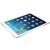 Планшет Apple iPad Air (MD794RU/B)