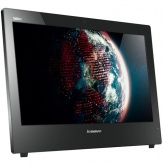 Моноблок Lenovo ThinkCentre E93z (10B8005ERU)
