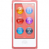Плеер Apple iPod nano 16GB (MKMV2RU/A)