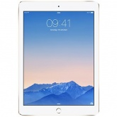 Планшет Apple iPad Air 2 (MGTY2RU/A)