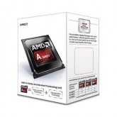 Процессор AMD A4-6320 (AD6320OKHLBOX)