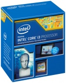 Процессор Intel Core i3 4330 (BX80646I34330SR1NM)