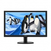 "Монитор Philips 23.6"" 243V5LAB"