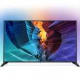 "Телевизор LED Philips 65"" (65PFT6520/60)"