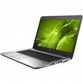 Ультрабук HP EliteBook 745 G3 (T4H61EA)