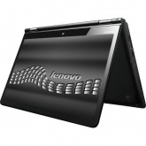 Ноутбук Lenovo ThinkPad Yoga 14 (20DM003PRT)