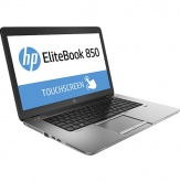 Ультрабук HP EliteBook 850 G2 (L8T71ES)