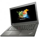 Ноутбук Lenovo ThinkPad T440 (20B60047RT)