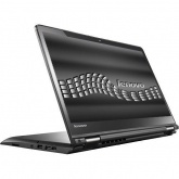 Ноутбук Lenovo ThinkPad Yoga 14 (20DM002RRT)