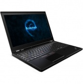 Ноутбук Lenovo ThinkPad P50 (20EN0027RT)