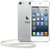 Плеер Apple iPod touch 32GB (MD720RU/A)