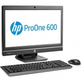 Моноблок HP ProOne 600 G1 (J7D57EA)