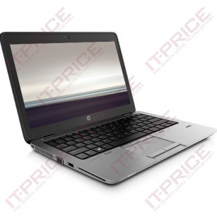 Ультрабук HP EliteBook 820 G2 (M3N73ES)