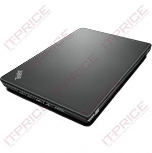Ноутбук Lenovo ThinkPad Edge E450 (20DC006FRT)