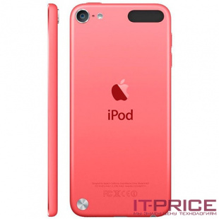 Плеер Apple iPod touch 16GB (MGFY2RU/A)