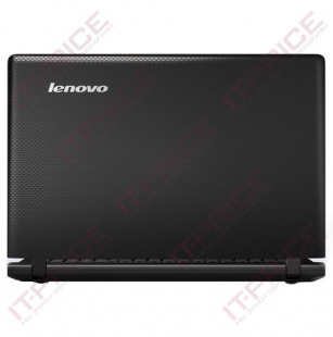 Ноутбук Lenovo IdeaPad 100-15 (80MJ005ARK)