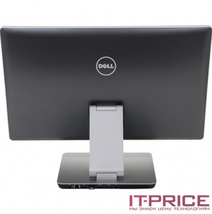 Моноблок Dell Inspiron One 2350 Touch (2350-4354)