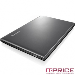 Ноутбук Lenovo IdeaPad B7080 (80MR00Q1RK)