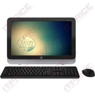 Моноблок HP ProOne 400 G1 (D5U15EA#ACB)