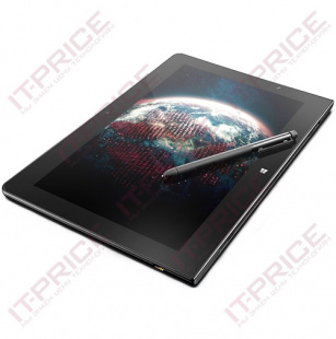 Ультрабук Lenovo ThinkPad Ultrabook Helix (20CG0026RT)