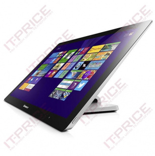 Моноблок Lenovo IdeaCentre A740 (F0AM0091RK)