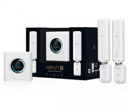 Ubiquiti Networks AmpliFi HD