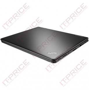 Ультрабук Lenovo ThinkPad Yoga S100 (20CDA05ART)