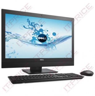 Моноблок Dell Optiplex 7440 (7440-8588)