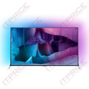 "Телевизор LED Philips 65"" (65PUS7600/60)"